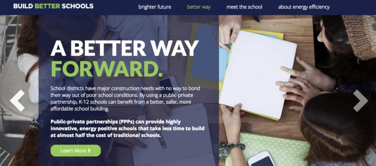 build_better_schools