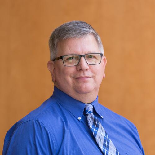 Douglas Kuhns AIA, LEED AP