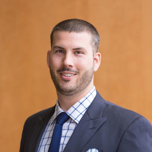 Graham J. Boyd AIA, LEED AP, NCARB