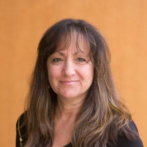 Nancy Zablud
