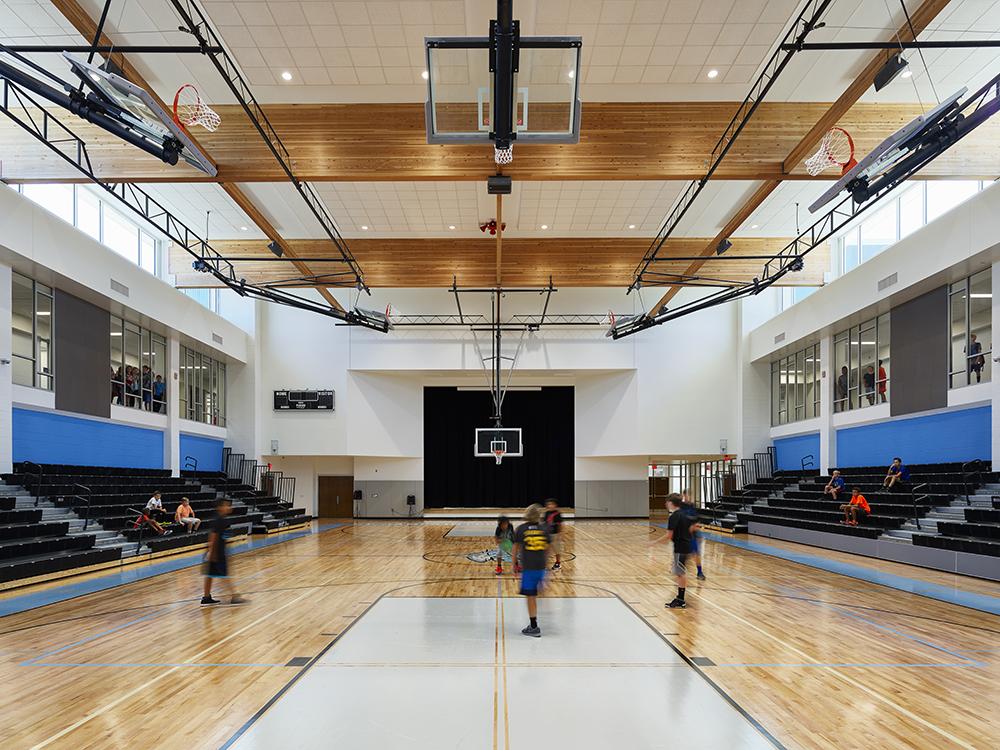 Myrtle Beach Intermediate School Myrtle Beach Sc