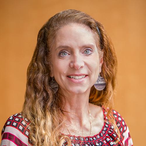 Lori Pittman, IIDA, LEED AP
